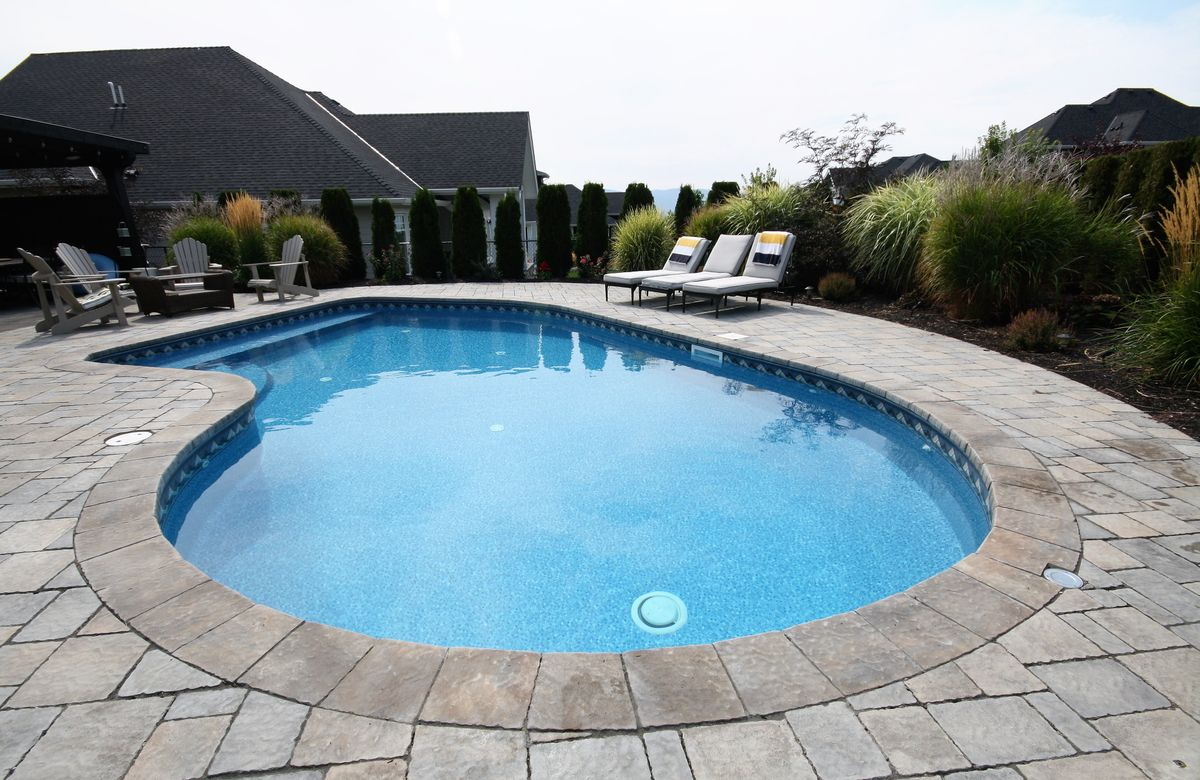 kelowna swimming pools construction company rafter 4k contracting kelowna bc. Black Bedroom Furniture Sets. Home Design Ideas