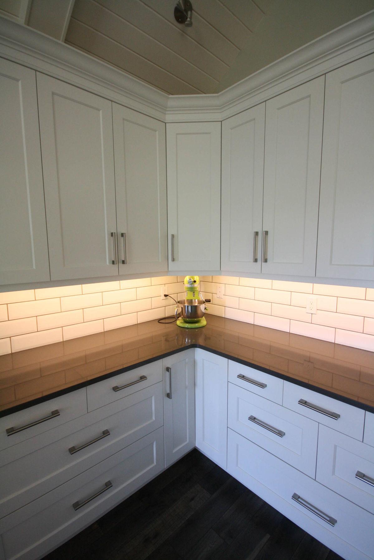 Kelowna Kitchen Renovation Company