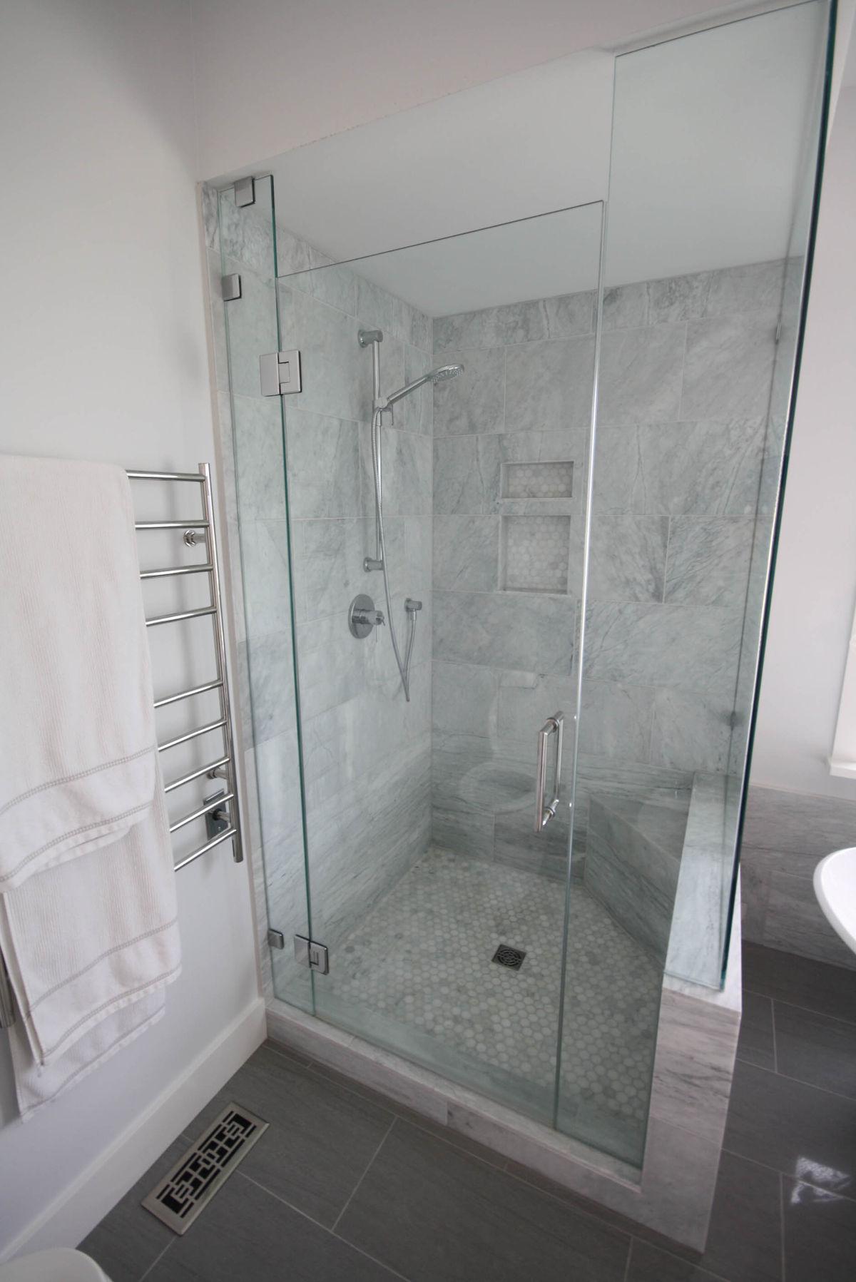 Kelowna Bathroom Renovations Rafter4k Contracting Kelowna Bc
