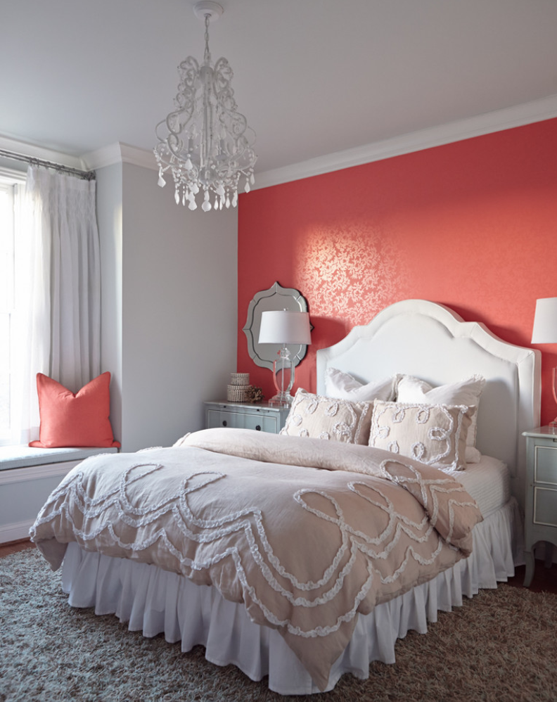 "Image courtesy of <a href=""https://www.houzz.com/photo/10201200-transitional-bedroom-transitional-bedroom-nashville"">Houzz</a>"