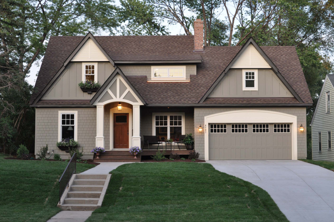 "Image courtesy of <a href=""https://www.houzz.com/photo/425218-salem-avenue-renovation-traditional-exterior-minneapolis"">Houzz</a>"