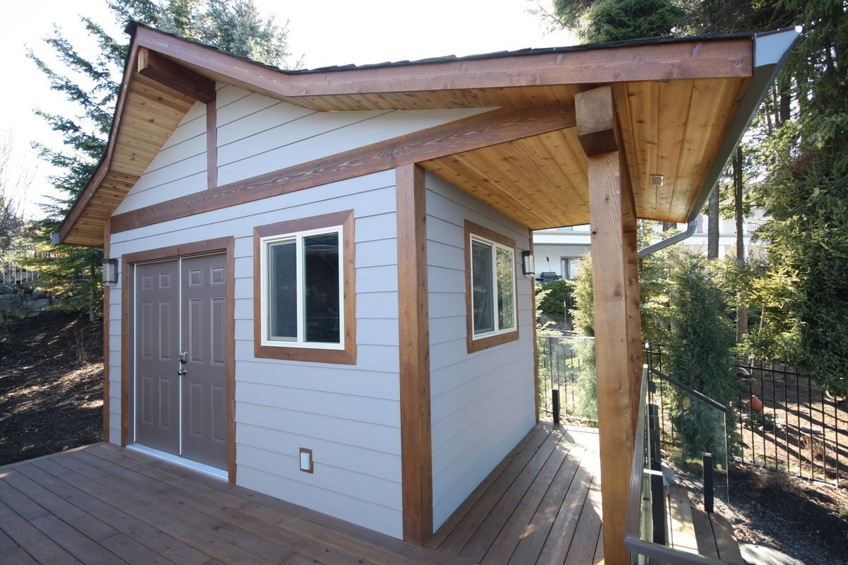 61158d6722c A home improvement contractor can help ensure your accessory building is  built to code and matches