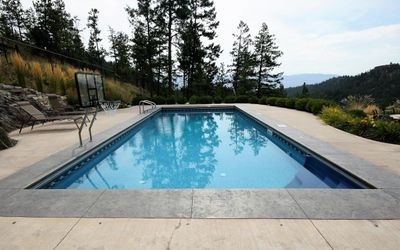 5 Upcoming Trends and Uses for Kelowna Pools in 2018