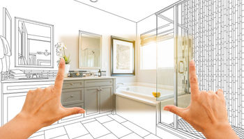9 Bathroom Renovation Ideas You'll Want to Bring Home