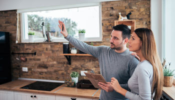 Tips and Tools: How to Research for your Home Renovation Project