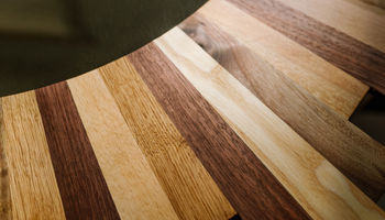 Home Renovation Contractors: What are the Different Wood Types and Traits