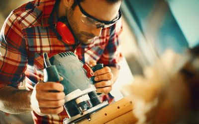4 Home Renovations Kelowna Residents Should Leave to the Pros