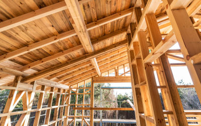 Building Up: When to Consider Second-Level Home Additions