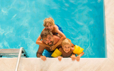 Fiberglass or Vinyl Liner? Ask the Pool Companies Kelowna Locals Trust