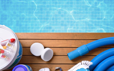 4 Ways to Maintain the Kind of Pool Kelowna Residents Can Dive Into