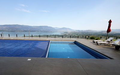 Protect your Family: 4 Ways to Make Backyard Pools in Kelowna Safer