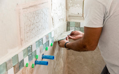 Bathroom Renovations: Planning Tips for a Rewarding Result