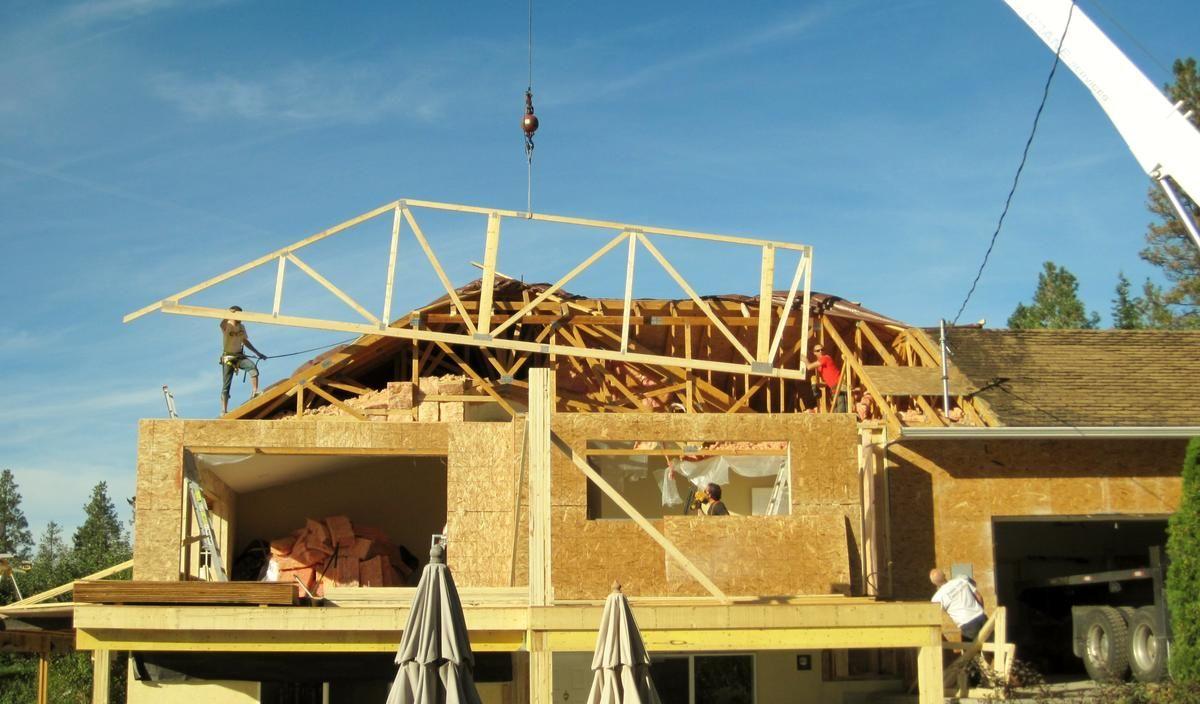 To Reno Or Not Do Research When Hiring Kelowna Renovation